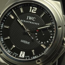 IWC Big Ingenieur 7- Day's