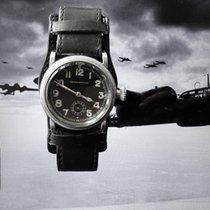 Revue Thommen Special 2.WK Military Reichsluftwaffe Piloten...