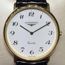 Longines Classico vintage GOLD