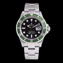 orologio rolex submariner