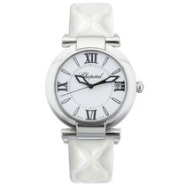 Chopard Imperiale Automatic 40 mm Ladies Watch