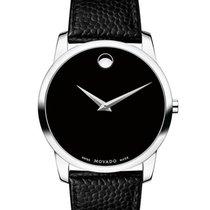 Movado Museum Men's Watch 0607012