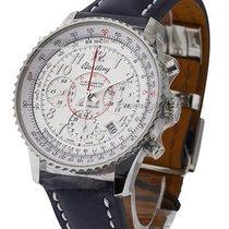 Breitling AB013112/G735