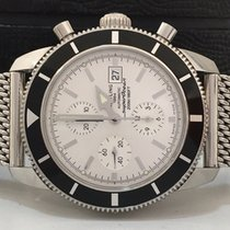 Breitling Superocean Heritage Chronograph Automatic 46mm...