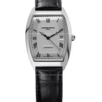 Frederique Constant Art Deco Automatic Men's Watch