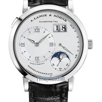 朗格 (A. Lange & Söhne) Lange 1 Moonphase 38.5mm 109.025