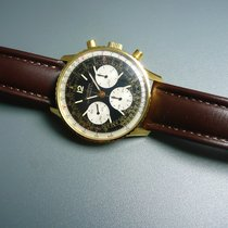 Ollech & Wajs Aviation Chronograph