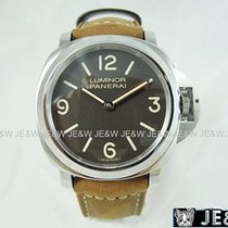 Panerai 沛納海 (Panerai) PAM390 Luminor Base Special Edition...