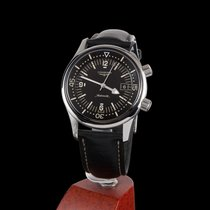 Longines Heritage Legend Diver Steel Automatic