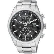 Citizen Eco-Drive AT8011-55E Men's watch