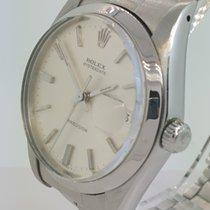 Rolex Oyster Precision Ref 6694