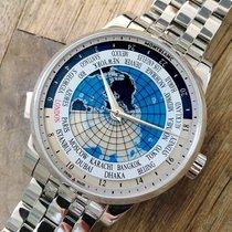 Montblanc Orbis Terrarum Heritage Spirit Ref. 7339 -- Men'...