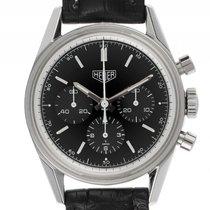 Ταγκ Χόιερ (TAG Heuer) 1964 Carrera Re-edition Chronograph...