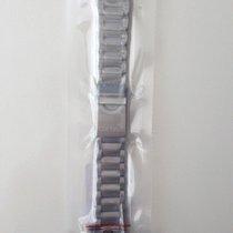 Σερτίνα (Certina) DS 1 Titanarmband C605017728