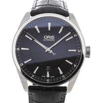 Oris Artix 42 Automatic Date
