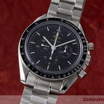 Omega Moonwatch Speedmaster 50th Anniversary Chronograph...
