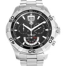 TAG Heuer Watch Aquaracer CAF101A.BA0821