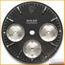Rolex Dial Daytona  Ref 6239, 6241  Original Rare Stock #250-ORI