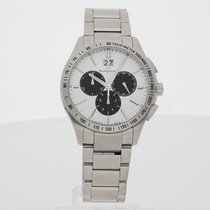 Maurice Lacroix Miros Chronograph MI1028-SS002-130