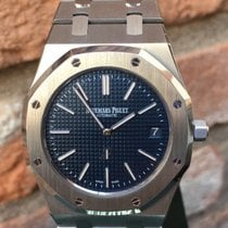Audemars Piguet Royal Oak Jumbo extra-thine Boutique Edition