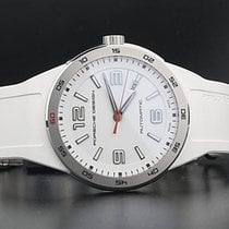 Porsche Design P'6310 Flat Six Automatic