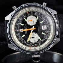Breitling Chrono-Matic (submodel)