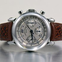 Franck Muller 7000 CC Chronograph