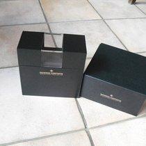 Vacheron Constantin große Uhrenbox