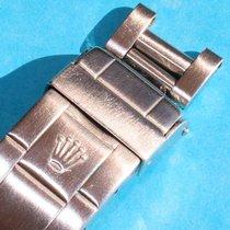Rolex FERMOIR 93150 - CLASP CODE VE SUB 5512, 5513, 1680, 168000
