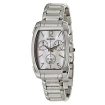 Balmain Women's Arcade Chrono Lady Watch