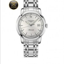Longines - SAINT-IMIER COLLECTION