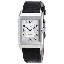 Jaeger-LeCoultre Reverso Classic Medium Automatic Men's Watch
