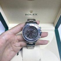 勞力士 (Rolex) DAYTONA 116509 GREY