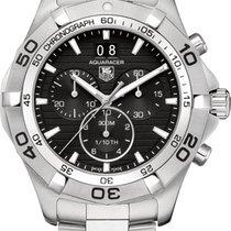 TAG Heuer Aquaracer Men's Watch CAF101E.BA0821