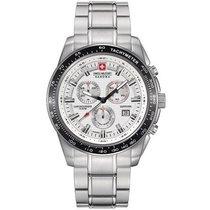 Swiss Military 06-5225.04.001 Men's watch Crusador