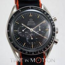 Omega Speedmaster Pre moon 145 022 69ST  Mvmt 861
