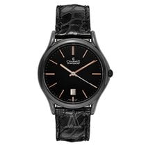 Charmex Men's Madison Avenue Watch