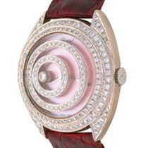 Chopard Happy Spirit Model 20/7060
