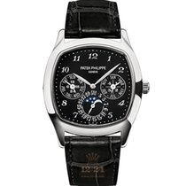 Patek Philippe Grand Complications White Gold Ref. 5940G-010