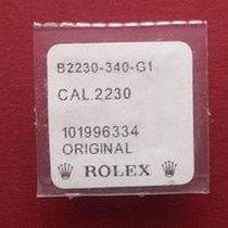 Rolex 2230-340 Kleinbodenrad