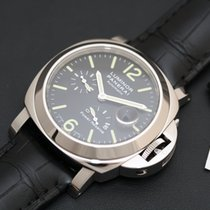 Panerai Luminor Power Reserve Automatic - PAM090 (PAM90)...