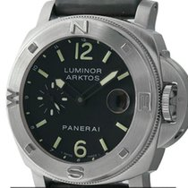Panerai Luminor Submersible Arktos Special Edition PAM00092 G...