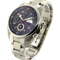 Girard Perregaux 49930.1.11.6656 R and D 01 Chronograph -...