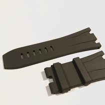 Audemars Piguet Royal Oak Offshore 44mm rubber strap
