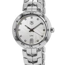TAG Heuer Link Women's Watch WAT1311.BA0956