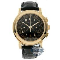 パテック・フィリップ (Patek Philippe) Chronograph 5070J