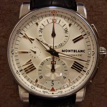 Montblanc Star 4810 Automatic Chronograph -30%