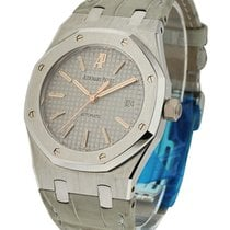 Audemars Piguet 15310PT.OO.D008CR.01 Royal Oak for Italy 39mm...