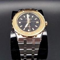 Breitling Tabarly - 80770 - Men's - 1980–1989