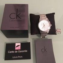 ck Calvin Klein K22471
